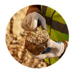 Mineração e Metais