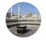 Turismo, Cultura e Entretenimento